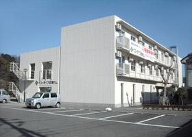 ベストライフ武蔵村山