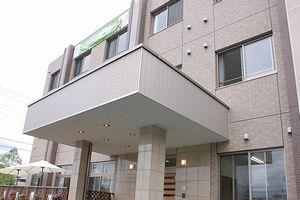 アミカの郷 北浦和