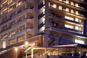 シニアホテル東戸塚 イーストウイング