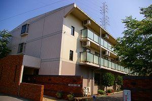ひまわりホーム鎌倉
