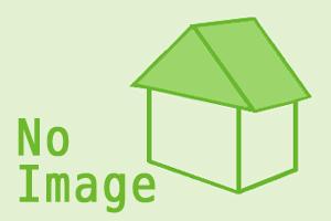 有料老人ホームのイメージ