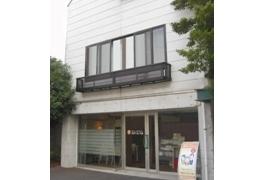 東京相談室