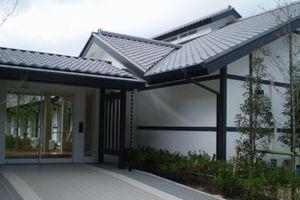 シニアメゾン鎌倉山